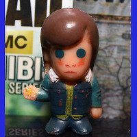 The Walking Dead Series 2 Chibis 2015 CARL GRIMES FREE SHIPPING US