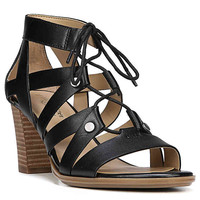 Naturalizer London Sandal