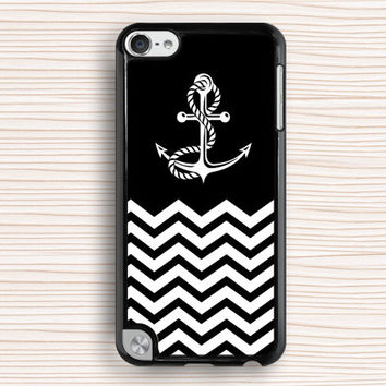 the hope totem ipod case,chevron ipod touch 4 case,personalized ipod touch 5 case,anchor ipod 4 case,ipod 5 case,touch 4 case,touch 5 case