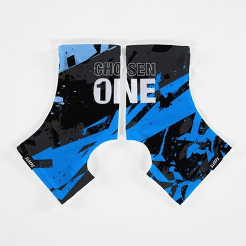 Chosen One Spats / Cleat Covers