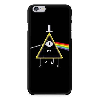 Dark Cipher Of The Moon iPhone 6/6S Case