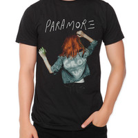 Paramore Grow Up T-Shirt