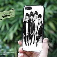 Resin Phone cases, union j,iPhone 5S 5 5C Case, iPhone 4S 4 Case, Samsung Galaxy S3 S4 S5 Case, Note 2 Note 3 Case, 51334