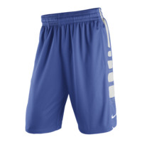 Nike Elite Stripe (Kentucky) Men's Basketball Shorts