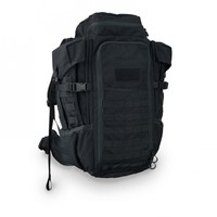 Halftrack Backpack