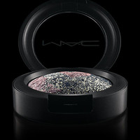 M·A·C Cosmetics | Cult Classics > Mineralize > Mineralize Eye Shadow