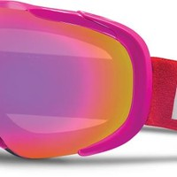 Giro Field Snow Goggles - Women's