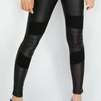 Gloria [Leggings,Tights,Bottoms,Pants]