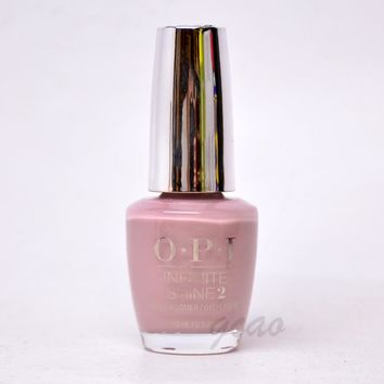 OPI Infinite Shine Nail Polish ISLF16