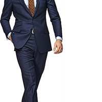 Tailored, Casual and Formal Suits | Suitsupply Online Store