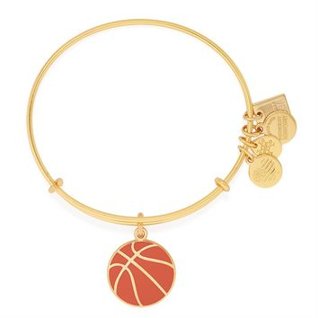 Team USA Basketball Charm Bangle