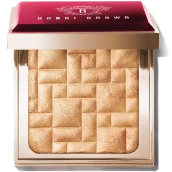 Bobbi Brown Highlighting Powder | Nordstrom
