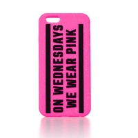 iPhone 6 Case - PINK - Victoria's Secret