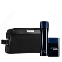Armani Code For Men Gift Set- A 110.00 Value | Lord and Taylor