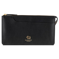 Radley London Pockets Large Zip-Top Matinee Wallet | macys.com