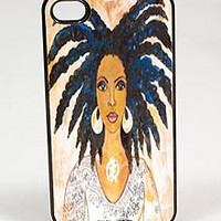 Talk to Me Phone Cases
