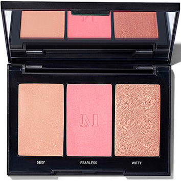 Blushing Babes Blush Trio | Ulta Beauty