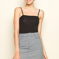 Juliette Skirt - Skirts - Bottoms - Clothing