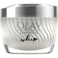 Luminous Whip Face Moisturizer | Ulta Beauty