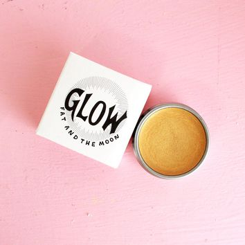 Glow Highlighter