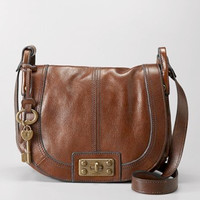 Crossbody Messenger Bags