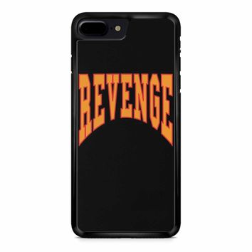 Selena Gomez 4 iPhone 8 Plus Case