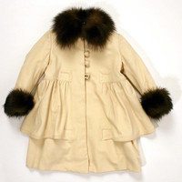 Best & Co. | Coat | probably French | The Metropolitan Museum of Art