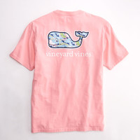 Beach Hut T-Shirt