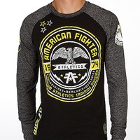 American Fighter Rollins T-Shirt - Men's Shirts/Tops | Buckle