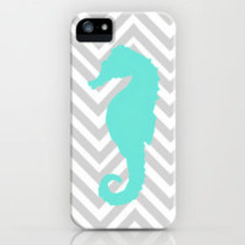 iPhone & iPod Cases by Sunkissed Laughter