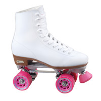 Chicago Skates Women's Rink Skate | Overstock.com Shopping - The Best Deals on Roller Skates