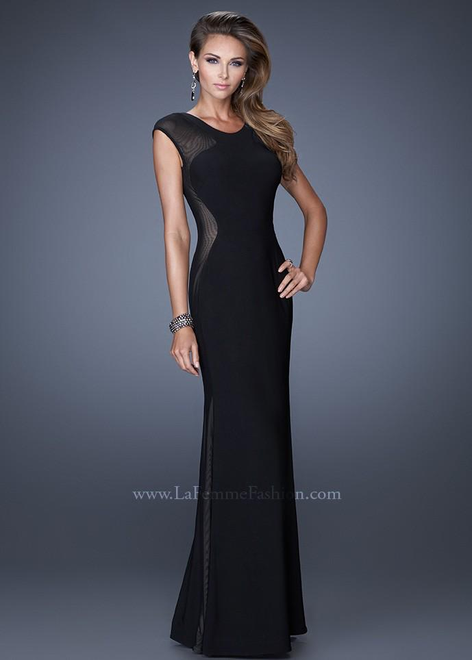 Used Prom Dresses Kansas City - Boutique Prom Dresses