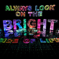 Always Look On The Bright Side Of Life Sculpture by Jill Bonner - Always Look On The Bright Side Of Life Fine Art Prints and Posters for Sale