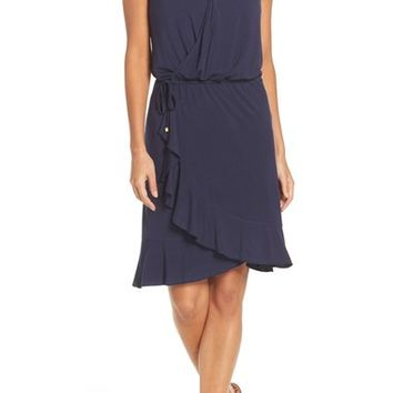 Tory Burch Cover-Up Dress | Nordstrom