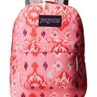 Amazon.com: jansport backpack: Clothing, Shoes & Jewelry