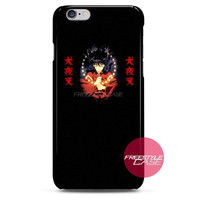 Inuyasha Kagome iPhone Case 3, 4, 5, 6 Cover