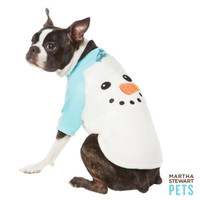 Martha Stewart Pets® Snow Fleece