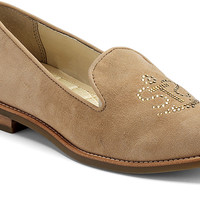 Sperry Top-Sider Women's Pennington Loafer