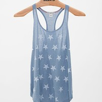 Billabong USA Yeah Tank Top