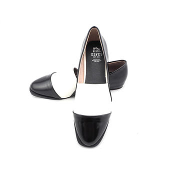 Seira Elves Rachael Handmade Leather Loafer