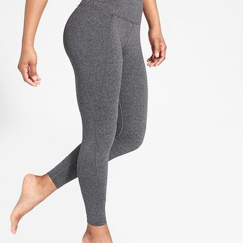 Salutation 7/8 Tight|athleta