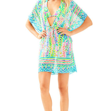 Swim Shop: Bikinis, One Pieces & Cover Ups | Lilly Pulitzer