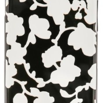 Graphic Floral iPhone 6 Case
