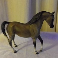 Breyer Horse - Collectible, Toys :: Clickin Cowgirls