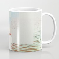 Fractions A51 Mug by Seamless