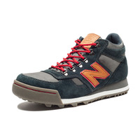 New Balance 710 - NAVY | Undefeated