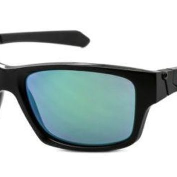 New Men Sunglasses Oakley OO9135 OAKLEY JUPITER SQUARED 913505 56