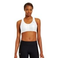 Under Armour Women's Armour Bra B Cup