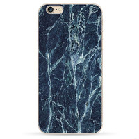 Veins Iphone 6 6s Cases