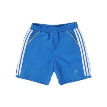 Adidas Swimming Trunks